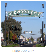 redwoodcity-thumb