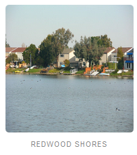 redwoodshores-thumb