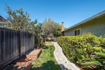 280 Loon Ct, Foster City #15