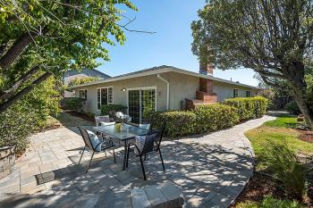 280 Loon Ct, Foster City #6
