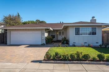 1905 Beach Park Blvd, Foster City #1