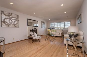 1905 Beach Park Blvd, Foster City #2