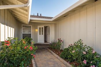 1905 Beach Park Blvd, Foster City #4