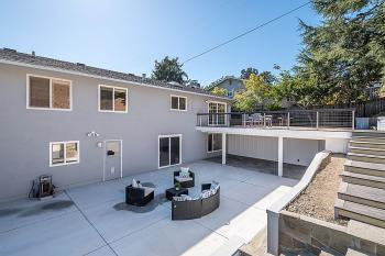 3794 Bret Harte Dr, Redwood City #6