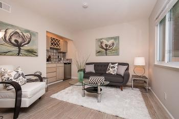 1545 Beach Park Blvd, Foster City #8