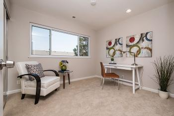 1545 Beach Park Blvd, Foster City #9