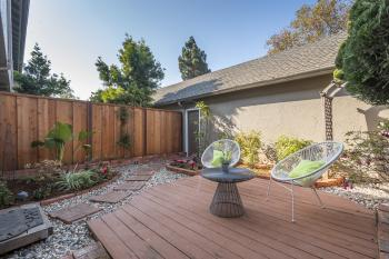 1042 Gull Ave, Foster City #6
