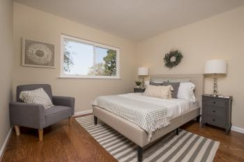 1042 Gull Ave, Foster City #11