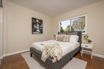 1042 Gull Ave, Foster City #9