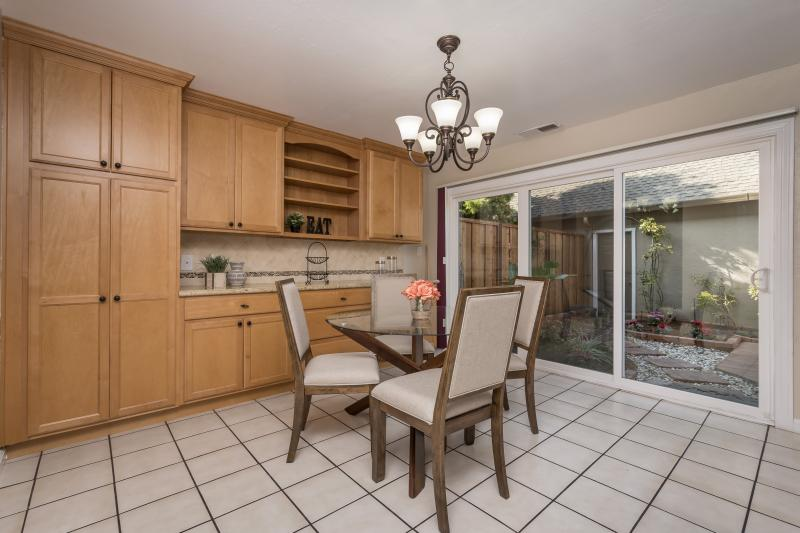 1042 Gull Ave, Foster City #1