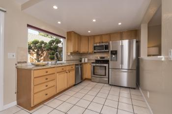 1042 Gull Ave, Foster City #4