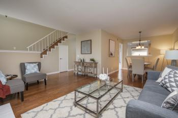 1042 Gull Ave, Foster City #3