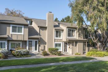 1042 Gull Ave, Foster City #15