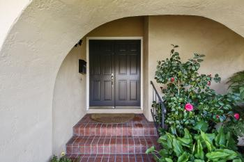 151 Spinnaker St, Foster City #3