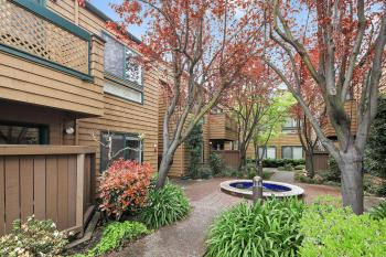 29 Cove Ln, Redwood City #2