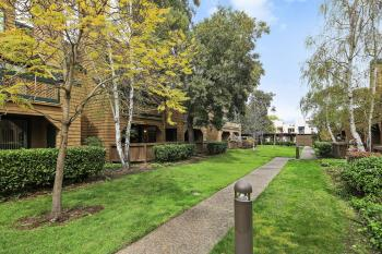 29 Cove Ln, Redwood City #30