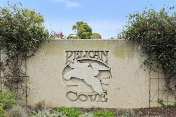 29 Cove Ln, Redwood City #38