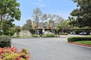 29 Cove Ln, Redwood City #39