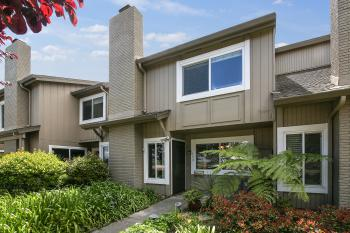 1094 Gull Ave, Foster City #2