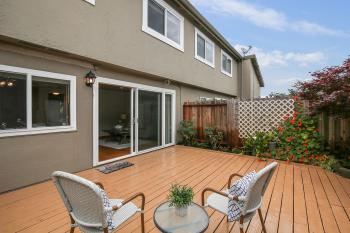 1094 Gull Ave, Foster City #33