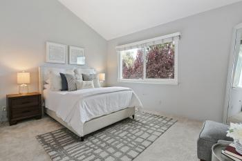 1094 Gull Ave, Foster City #22