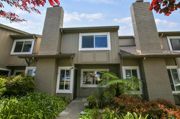 1094 Gull Ave, Foster City #36