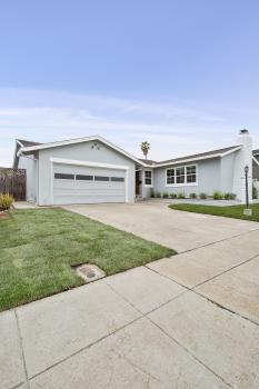 906 Crane Ave, Foster City #16