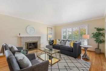 258 Killdeer Ct, Foster City Photo