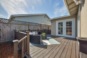 1290 Ribbon St, Foster City #29