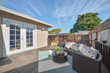 1290 Ribbon St, Foster City #21