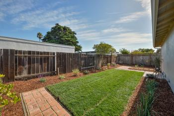 1290 Ribbon St, Foster City #31