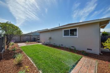 1290 Ribbon St, Foster City #38