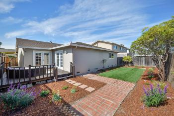 1290 Ribbon St, Foster City #7