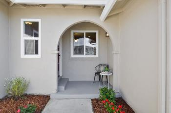 1290 Ribbon St, Foster City #5