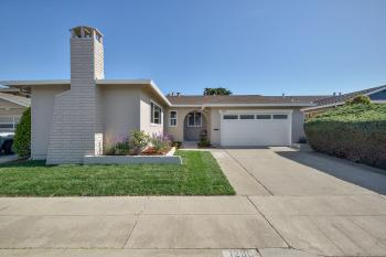 1290 Ribbon St, Foster City #39