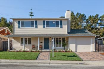 2832 Sunset Ter, San Mateo Photo