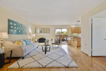 728 Gull Ave, Foster City #15