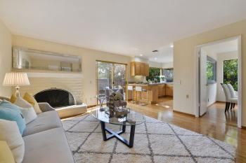 728 Gull Ave, Foster City #17