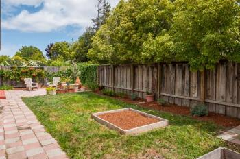 612 Crane Ave., Foster City #2