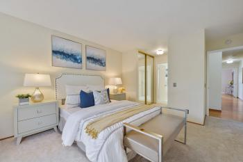728 Gull Ave, Foster City #23