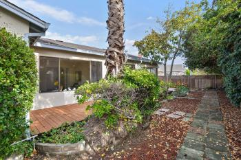 728 Gull Ave, Foster City #35
