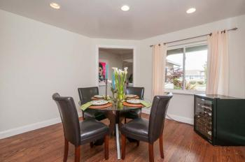612 Crane Ave., Foster City #7