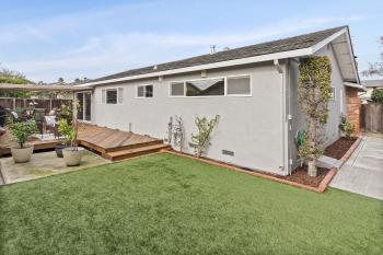 274 Curlew Ct, Foster City #59
