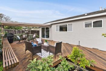 274 Curlew Ct, Foster City #39