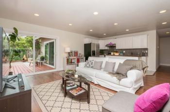 612 Crane Ave., Foster City #8