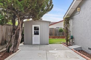 274 Curlew Ct, Foster City #61