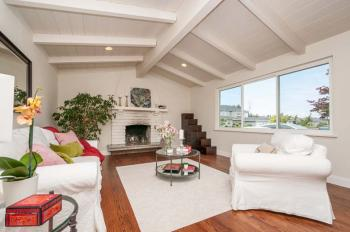 612 Crane Ave., Foster City #10