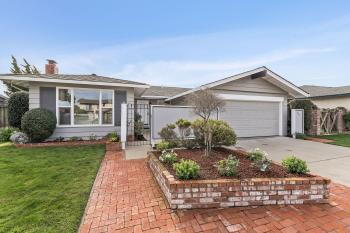 274 Curlew Ct, Foster City #7