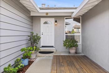 274 Curlew Ct, Foster City #5