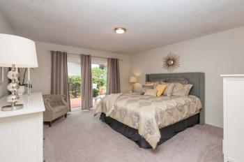 612 Crane Ave., Foster City #12
